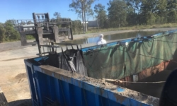 Pfas Contaminated Sludge Treatment 1
