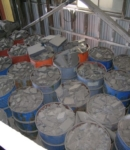 Regulated Hazardous Waste 4