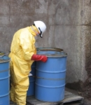 Regulated/Hazardous Waste