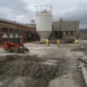 Site Remediation 3