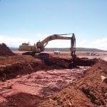 Virotec Brian Sheeran Gladesonte Port Site Remediation03